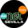 Club .NET Sevilla